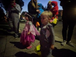 trick_or_treating_waiting_with_everett
