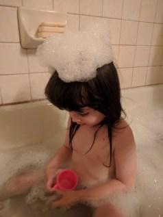 bathtime_bubble_head