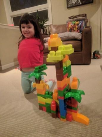 block_tower