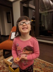 brooke_glasses_funny_face