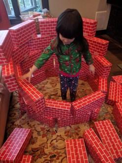 cardboard_brick_fort