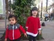 christmas_brooke_ayur