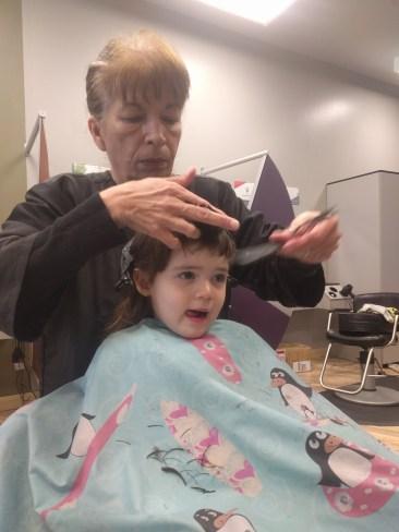 first_haircut