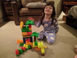 lego_tower