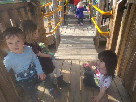 playground_ciara_ronin