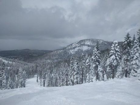 tahoe_ski_slope