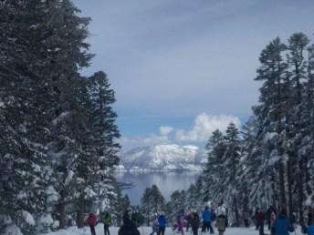 tahoe_ski_slope_view_2