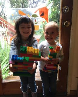 brooke_maddie_playschool_legos