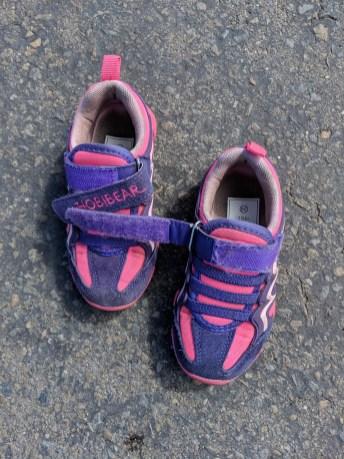 brooke_sneakers