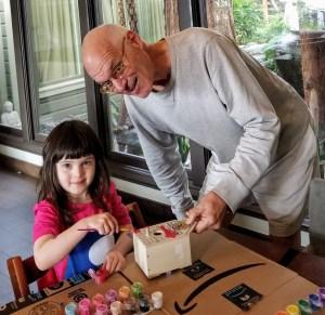 building_birdhouse_grandpa_2