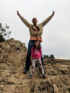 canyon_rock_climbing_with_uncle_frank