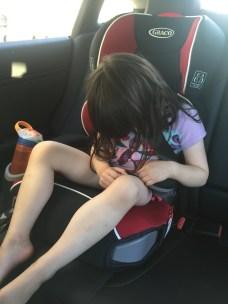car_seat_asleep_2