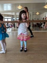 dance_class_barre_1