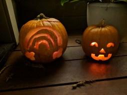 halloween_pumpkin_carving_after