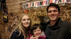 pumpkin_patch_family