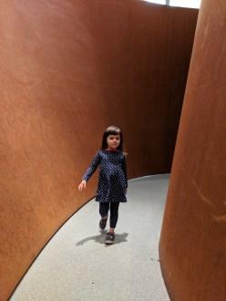 sfmoma_brooke_inside_spiral_sculpture