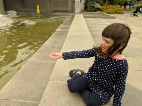 sfmoma_brooke_yerba_buena_fountain