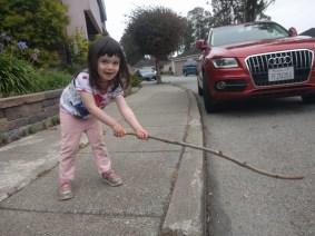 sidewalk_stick