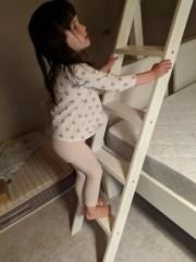white_oak_top_bunk_ladder