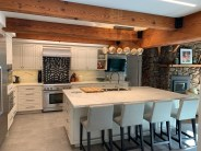 4_kitchen_1