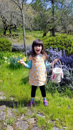 brooke_easter_egg_hunt