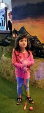 miniature_golf_brooke