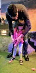 miniature_golf_putting