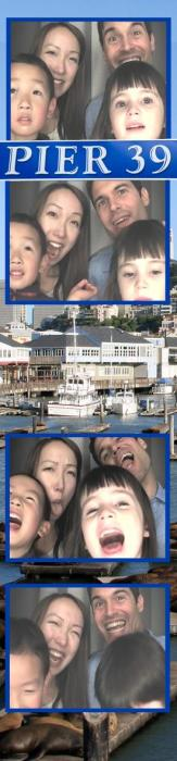 photo_booth-big