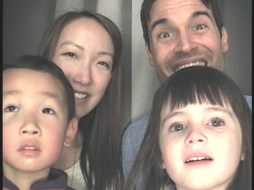 photo_booth_1