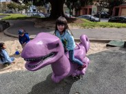 playground_dino