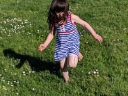 playground_running