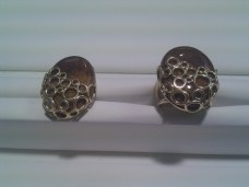 ring_and_pendant_top