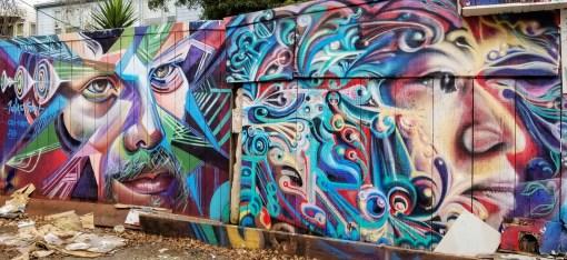 sf_graffiti_mural_1