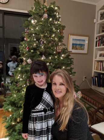 christmas_tree_brooke_gina
