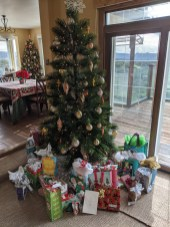 cloud_house_christmas_tree