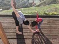 cloud_house_vanessa_brooke_yoga