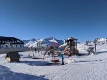 st_moritz_alps_playground