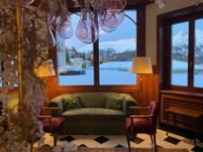 st_moritz_badrutts_palace_lounge