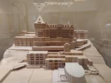 st_moritz_badrutts_palace_model