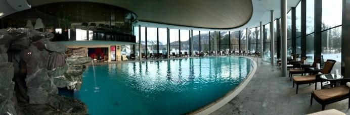 st_moritz_badrutts_palace_pool