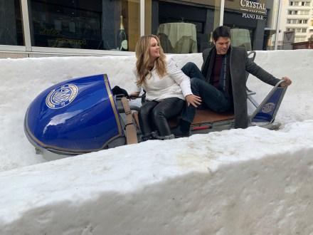 st_moritz_bobsled_gina_ryan
