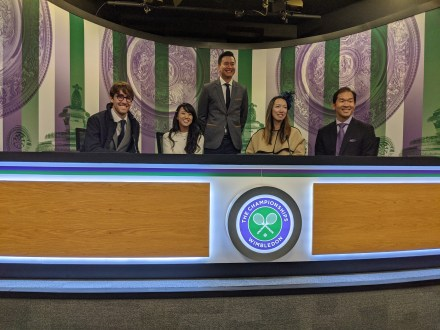 wimbledon_press_conference_stage