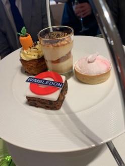 wimbledon_tea_cakes