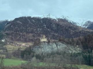 zurich_hills_castle