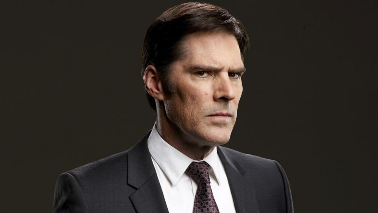 Thomas Gibson Mulls Lawsuit Over 'Criminal Minds' Firing as New Details Emerge