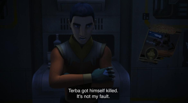 rebels-s3e1-0045