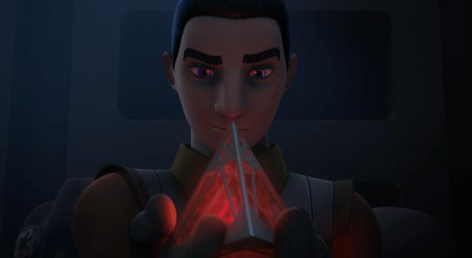 rebels-s3e1-0047