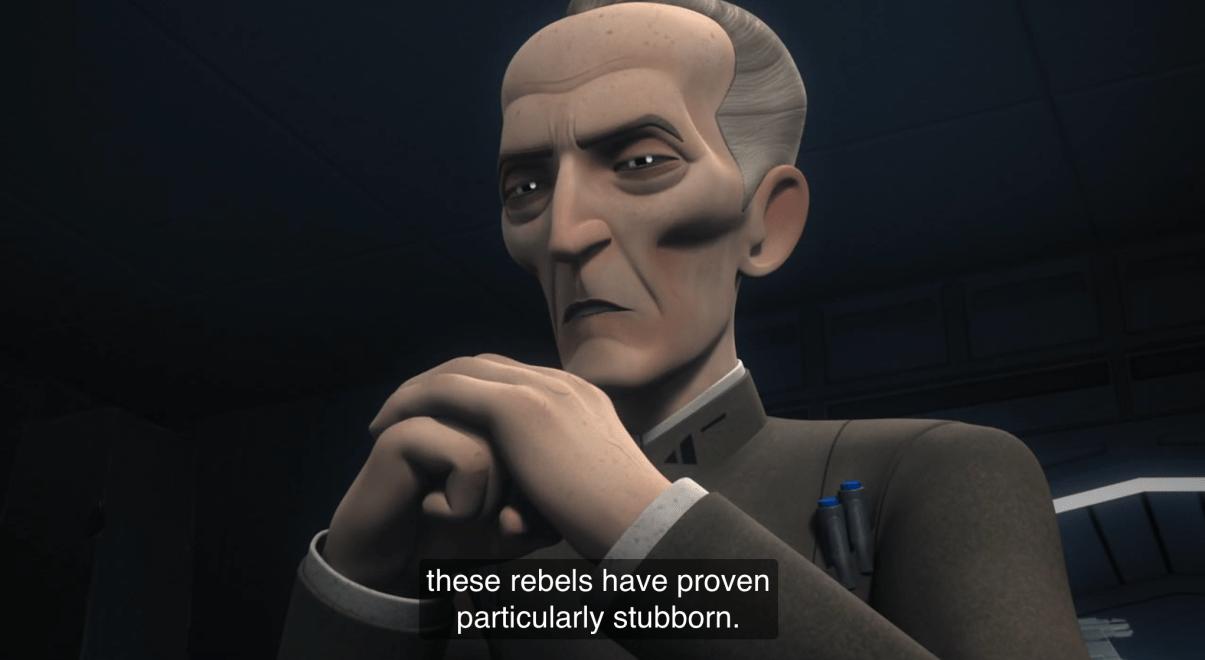 rebels-s3e1-0056