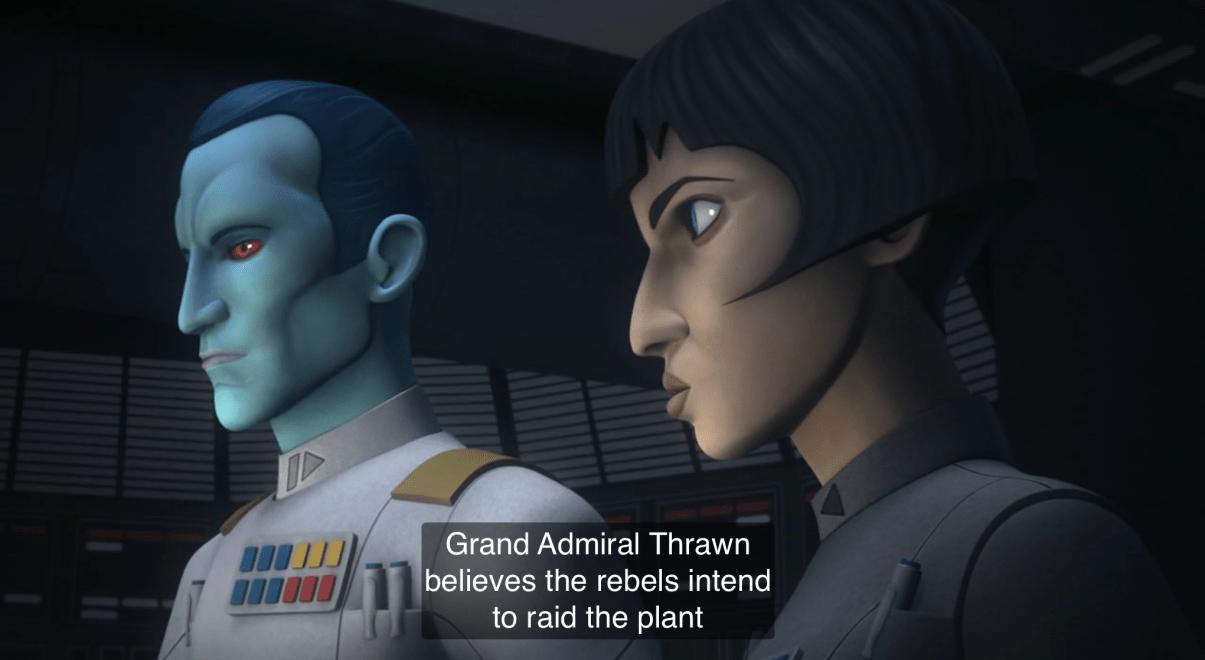 rebels-s3e1-0169