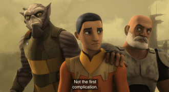 rebels-s3e1b-0033